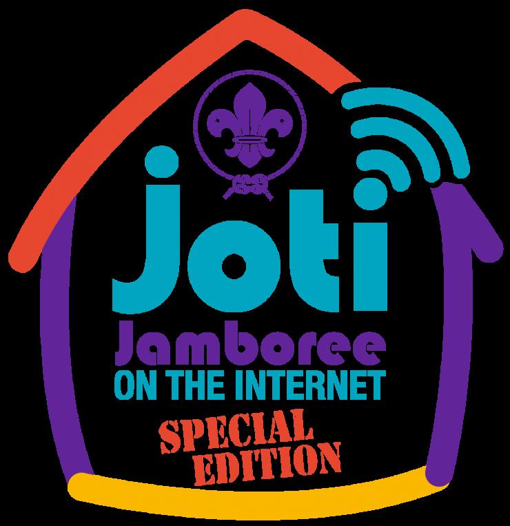 JOTI_Logo